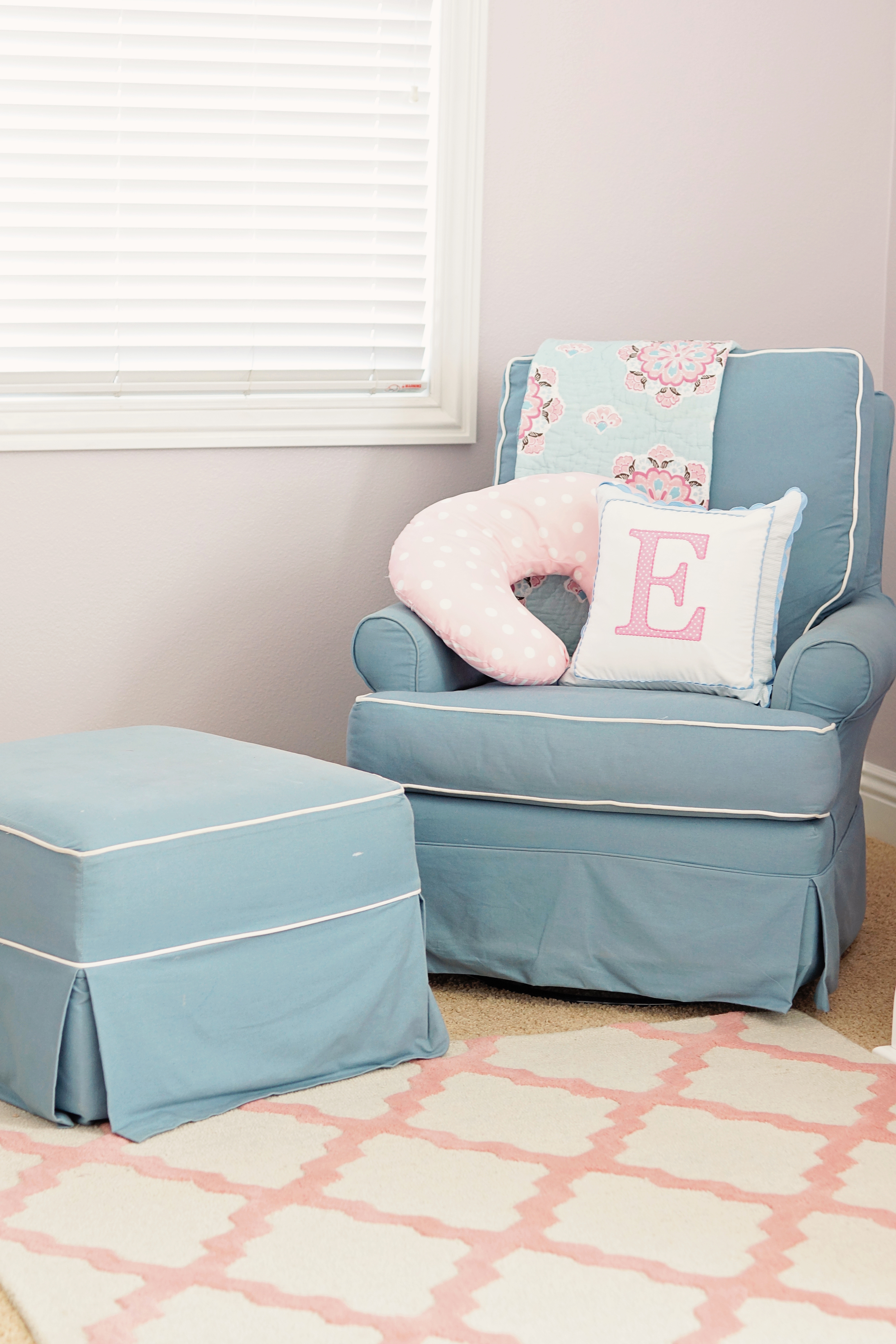 blue chair emma version 2