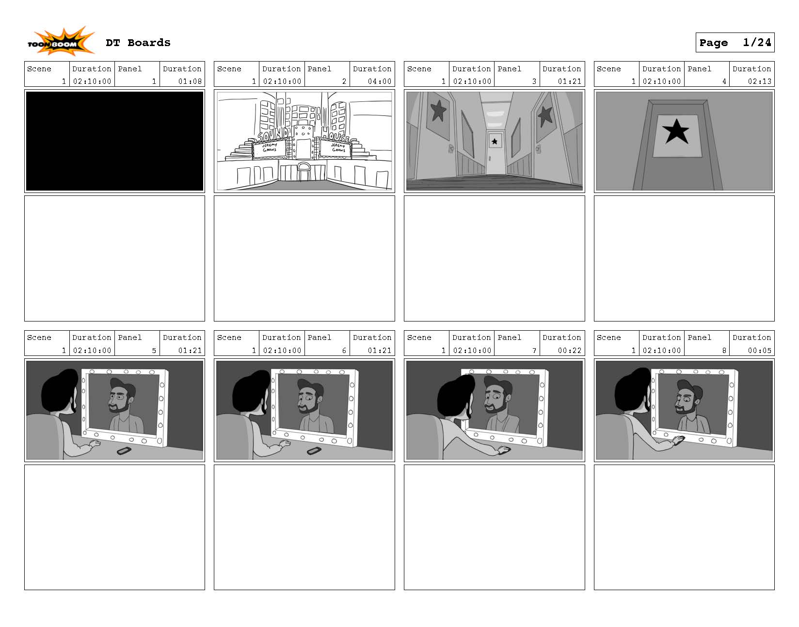 Boards2_Page_02.jpg