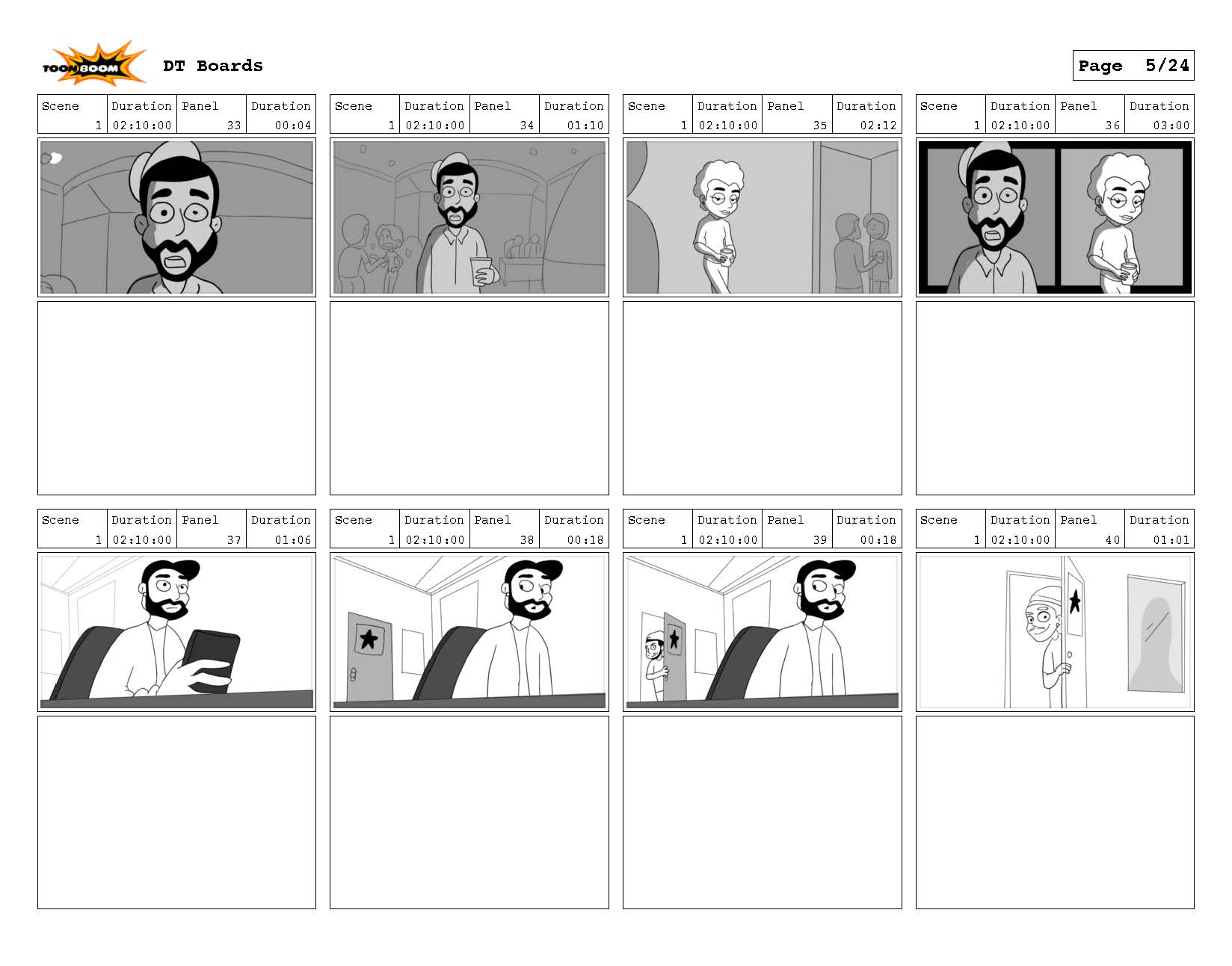 Boards2_Page_06.jpg