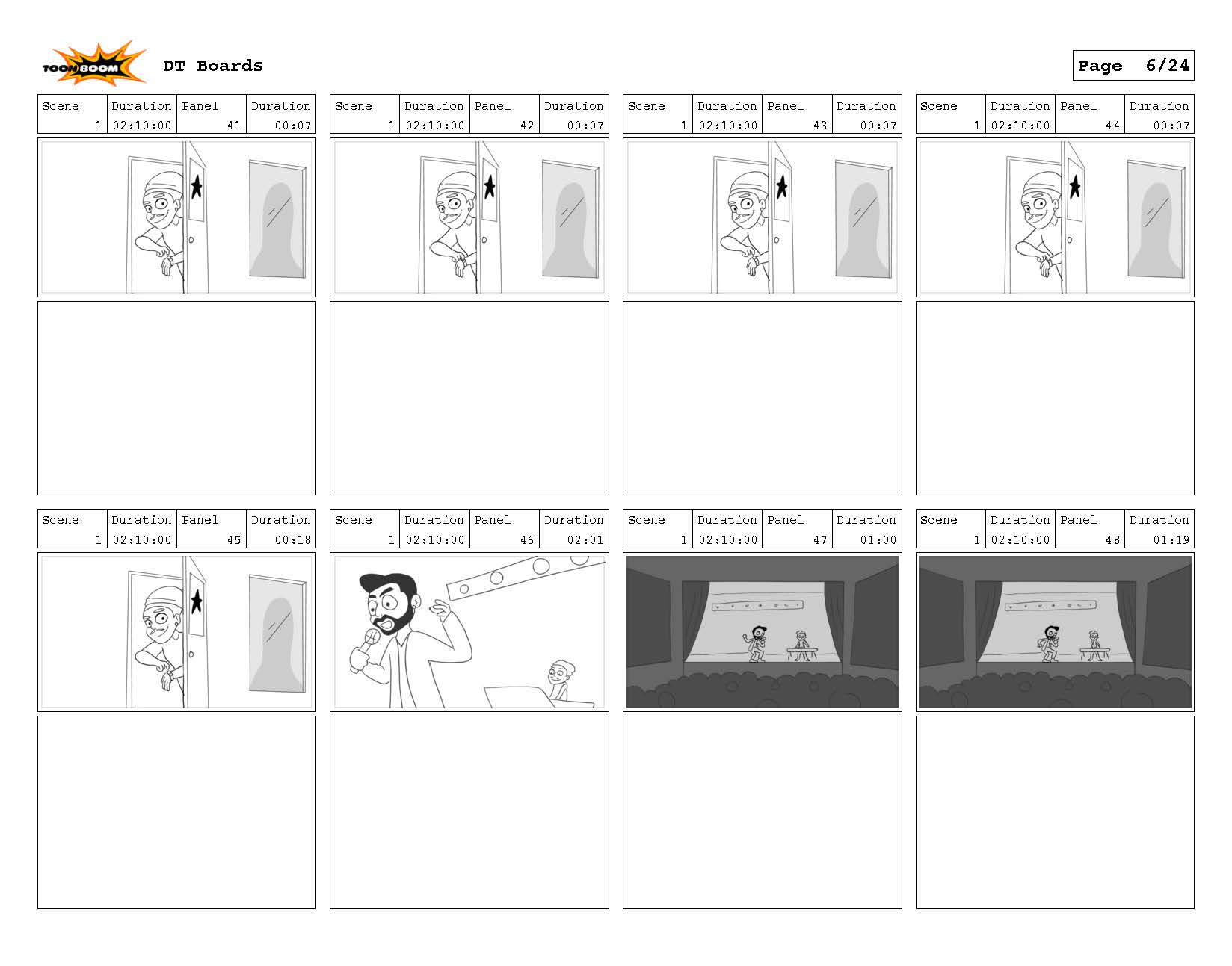 Boards2_Page_07.jpg