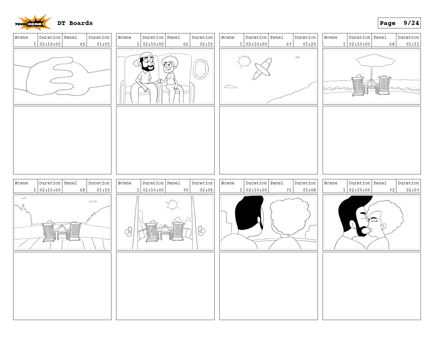 Boards2_Page_10.jpg