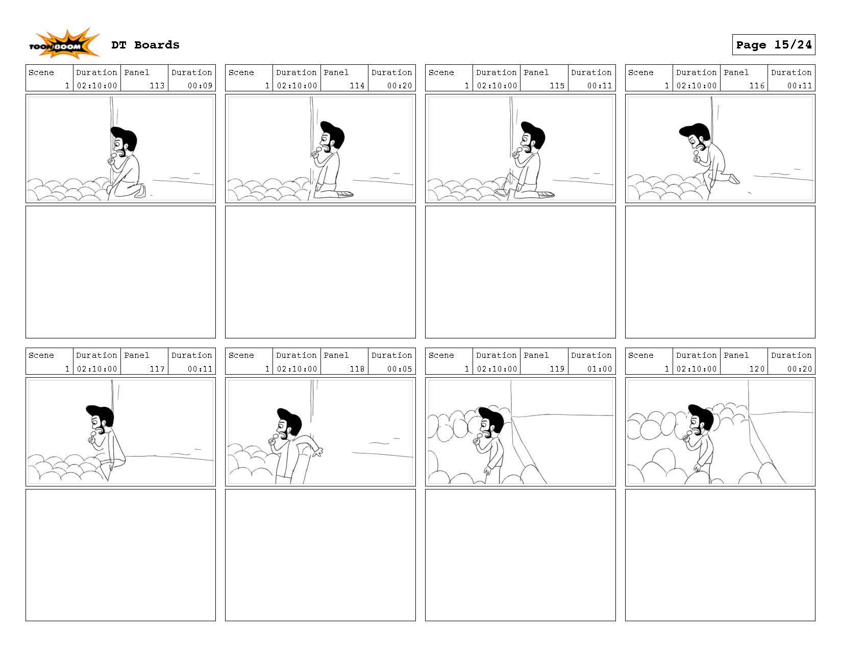 Boards2_Page_16.jpg