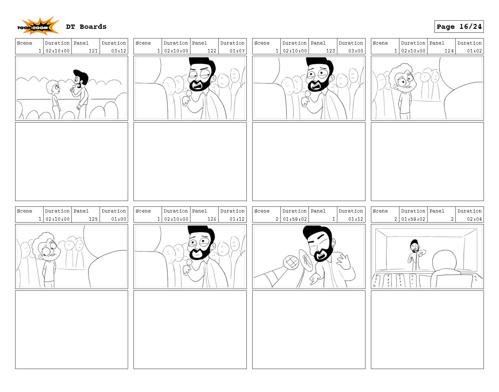 Boards2_Page_17.jpg