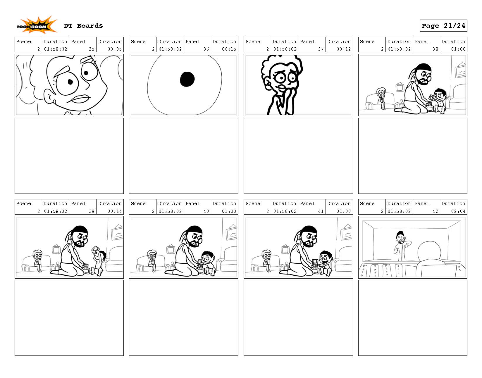 Boards2_Page_22.jpg