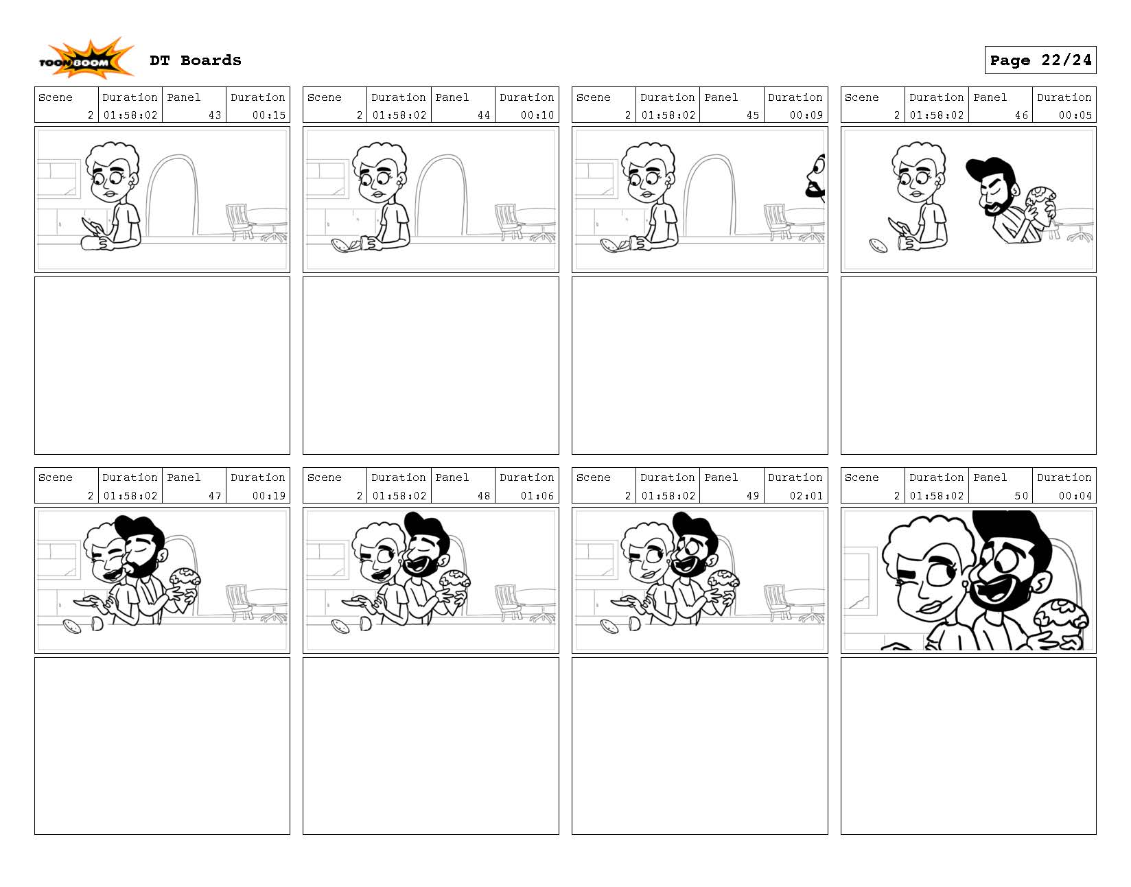 Boards2_Page_23.jpg