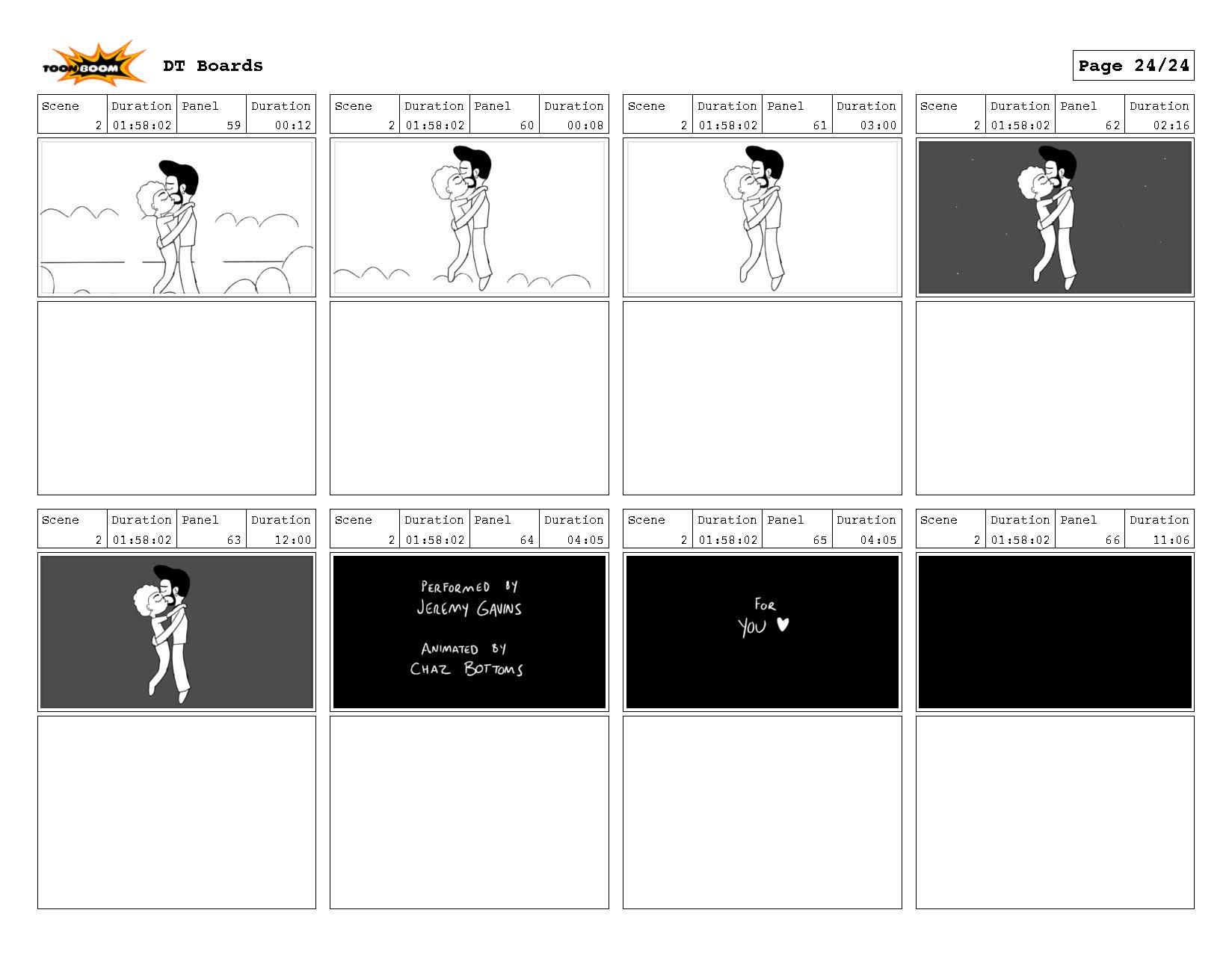 Boards2_Page_25.jpg