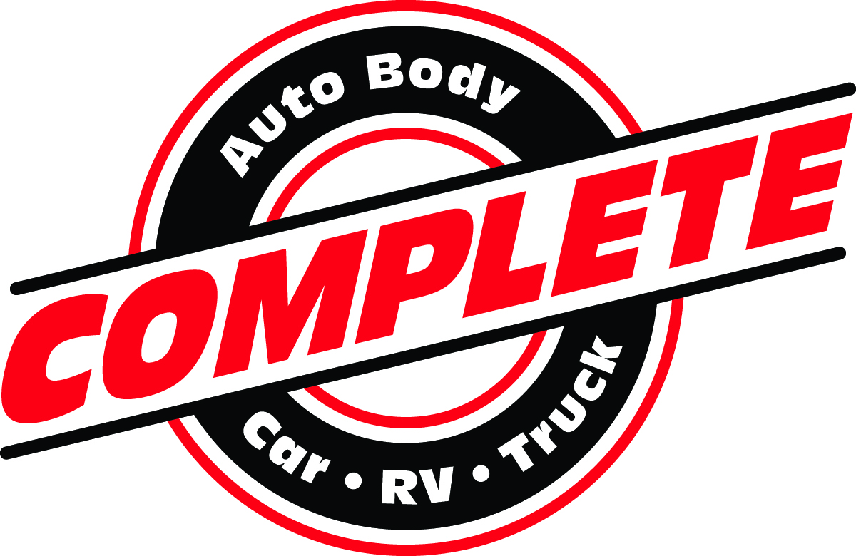 - Complete Auto & RV has been a supporter since 2017