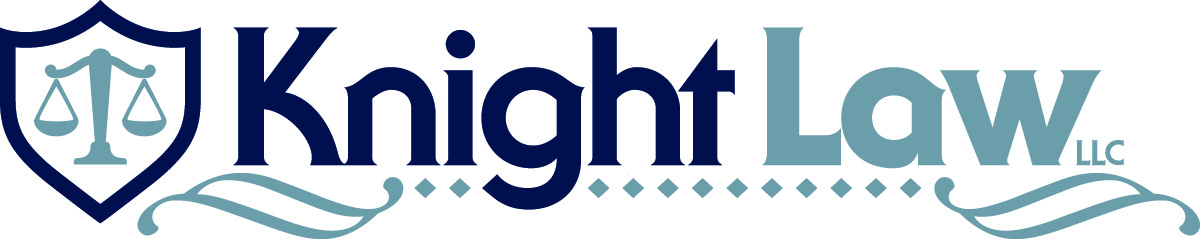- Knight Law has been a supporter since 2015