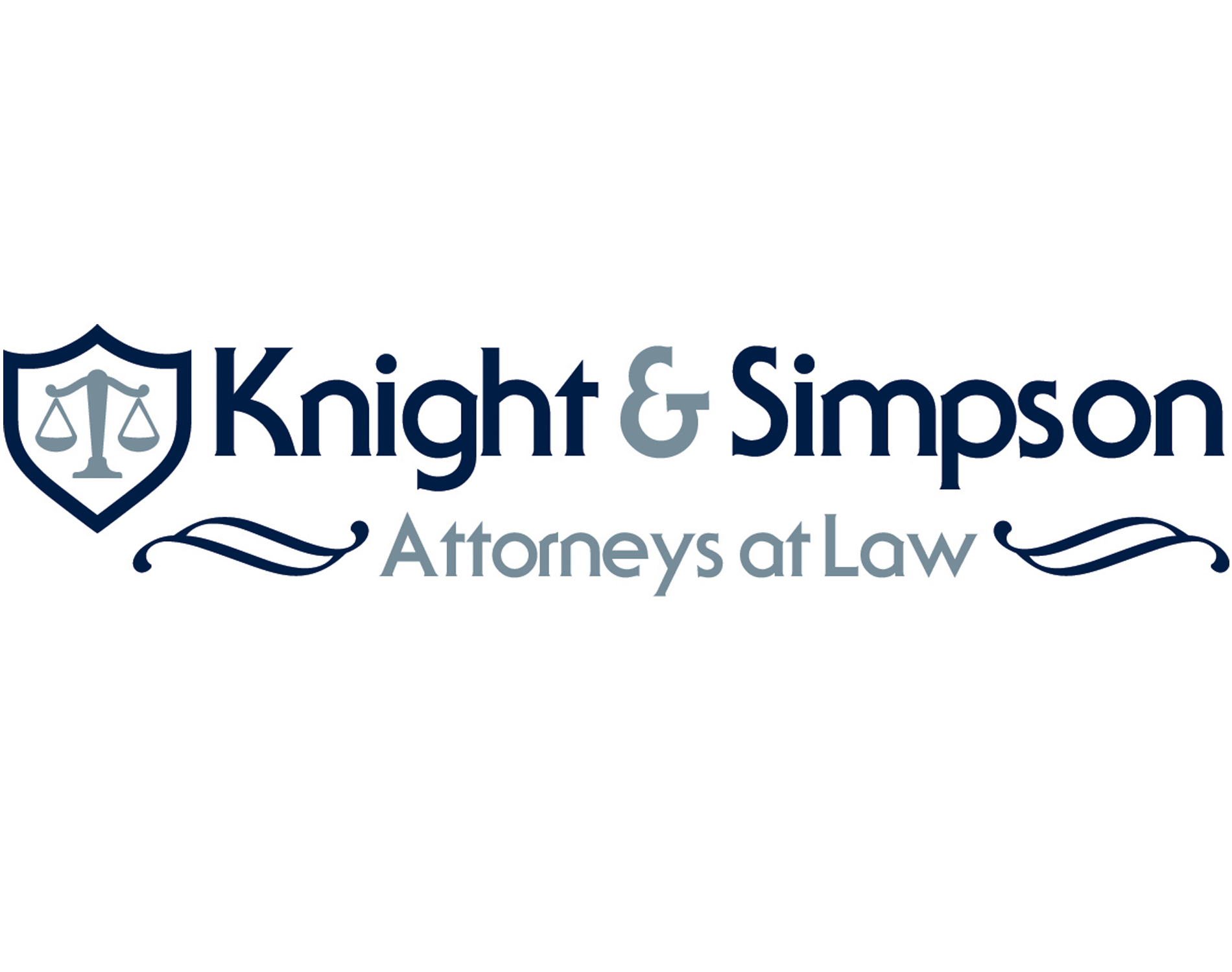 - Knight & Simpson have been sponsoring our efforts since 2015. We are thankful for their support again this year!