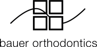 - Bauer Orthodontics has been a longtime sponsor and supporter of CFO. We are very happy to have their support again in 2018!