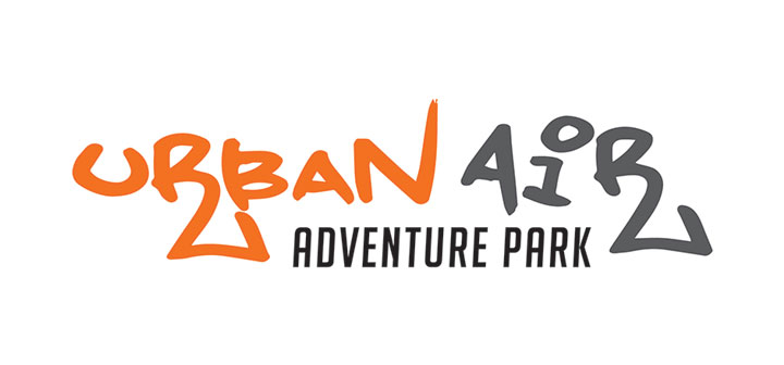 urban-air-logo.jpg