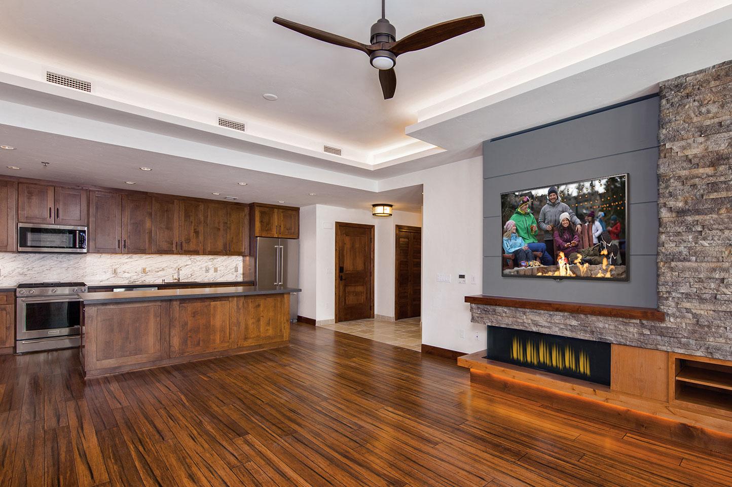Galley-kitchen.jpg