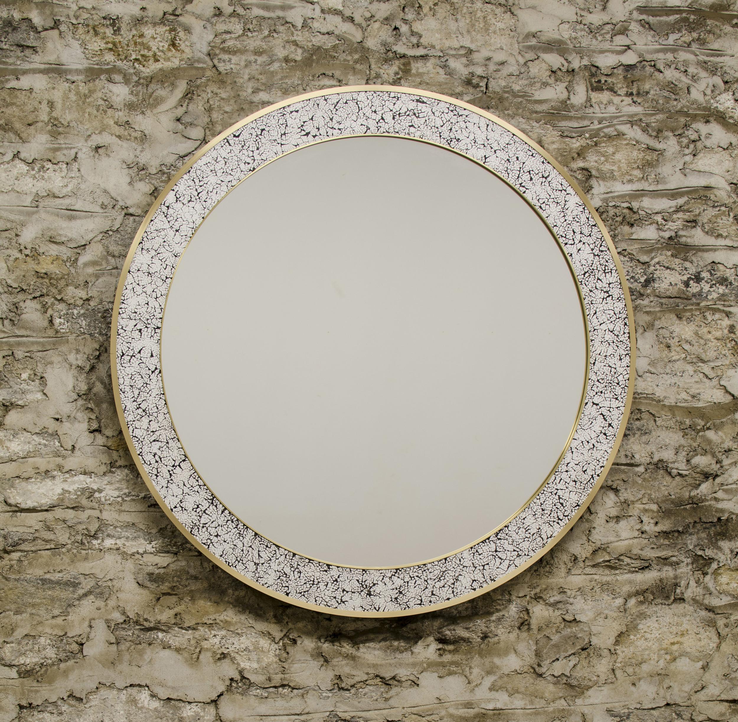 _round mirror cropped.jpg