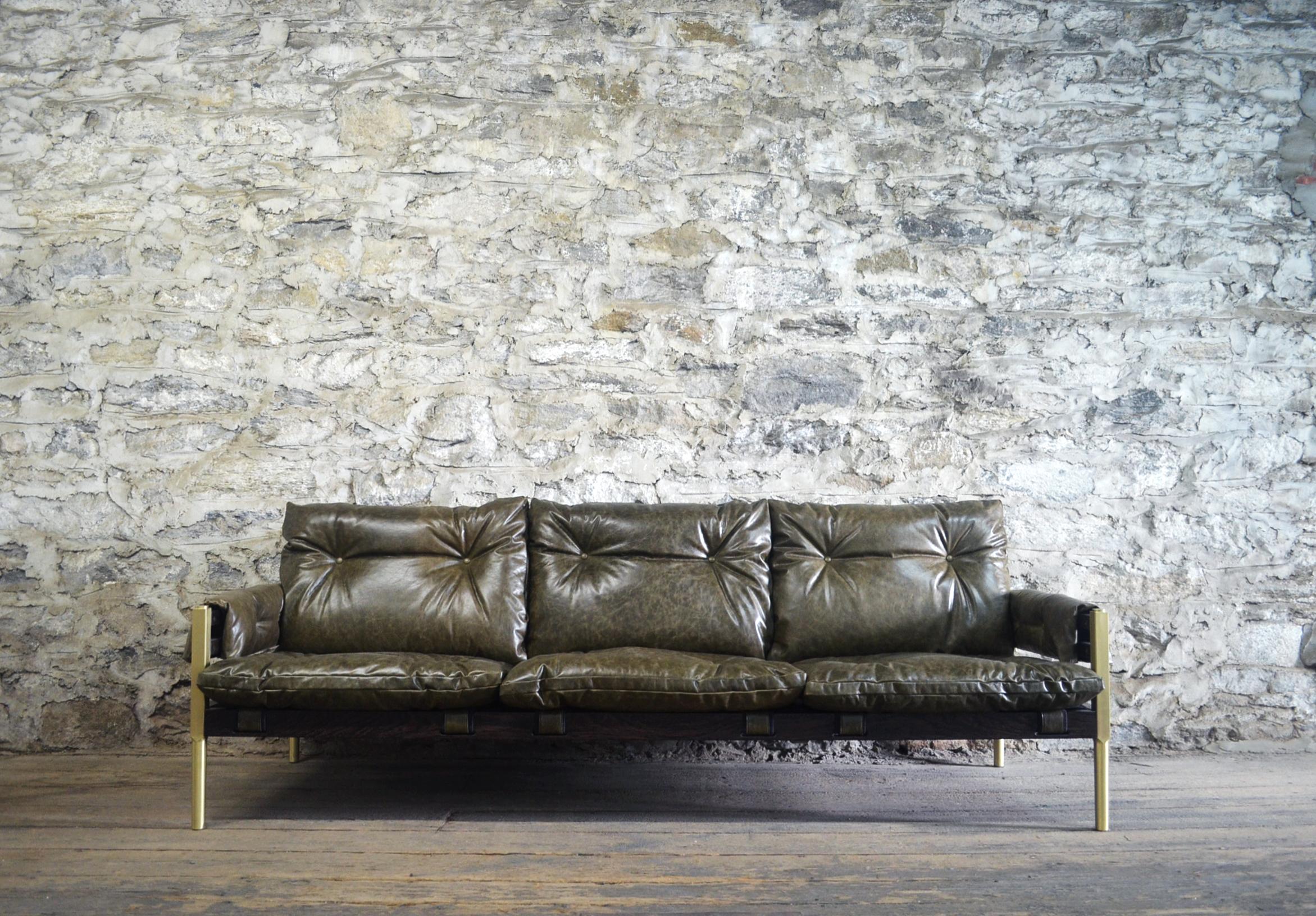 Campanha Sofa