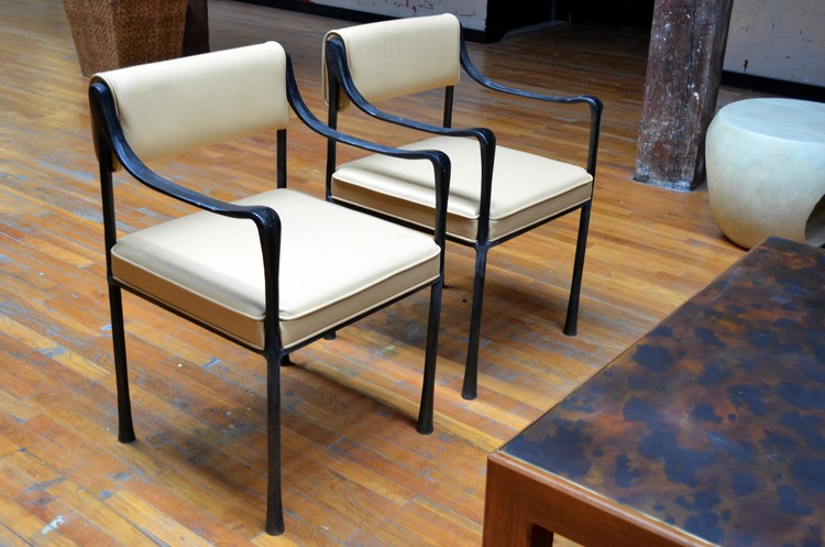 Giac Dining Chair