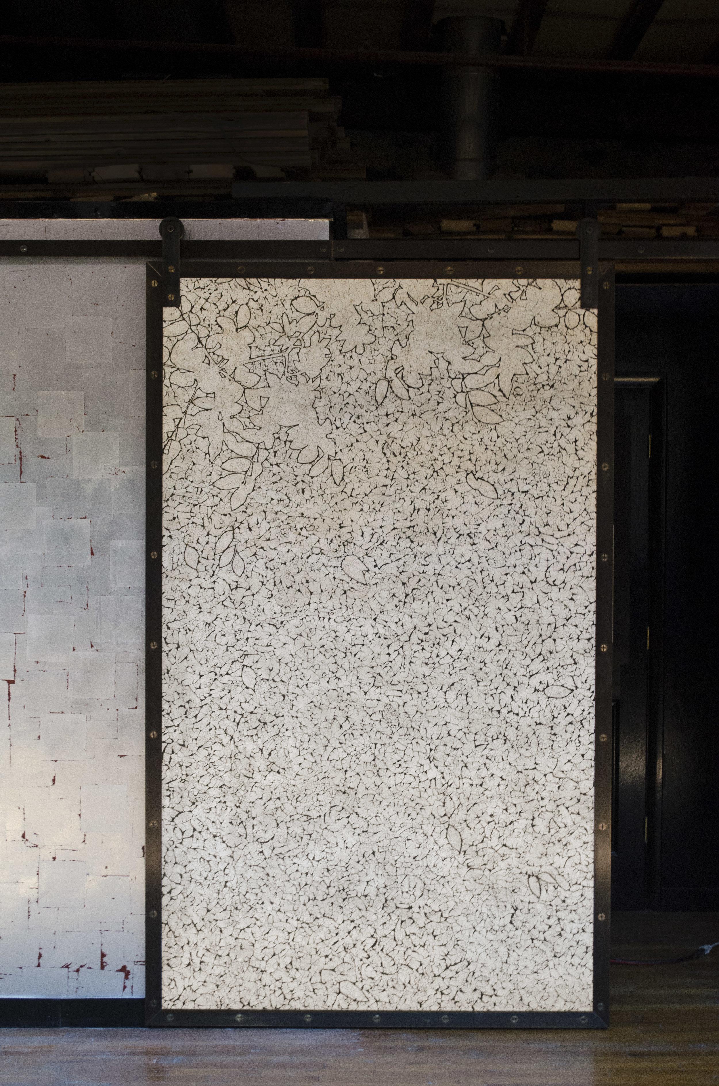 EGGSHELL-DOOR-01.jpg