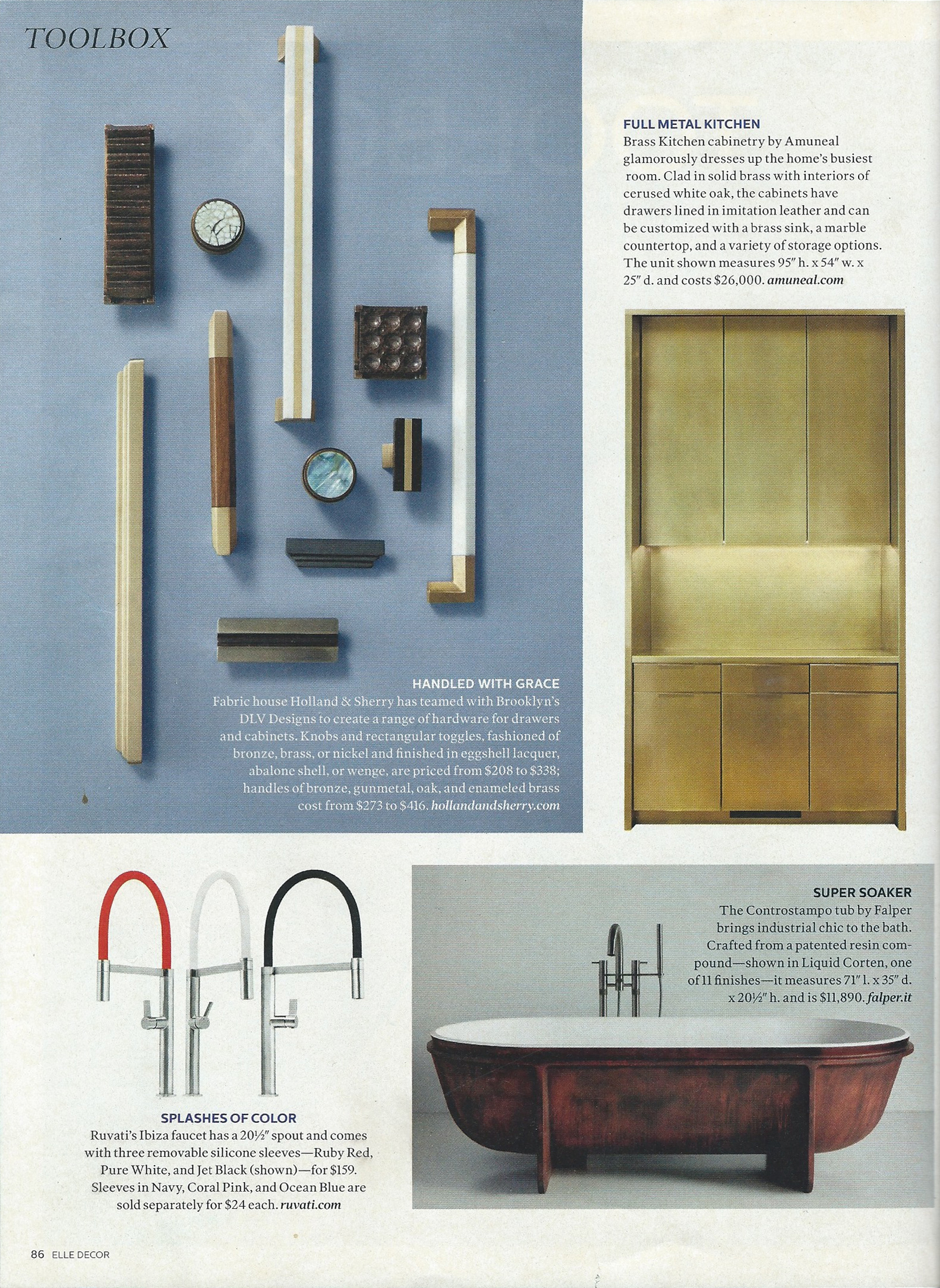 Elle Decor Toolbox Page March 2017 1.jpg