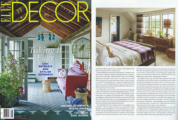 Elle Decor July-August 2017.jpg