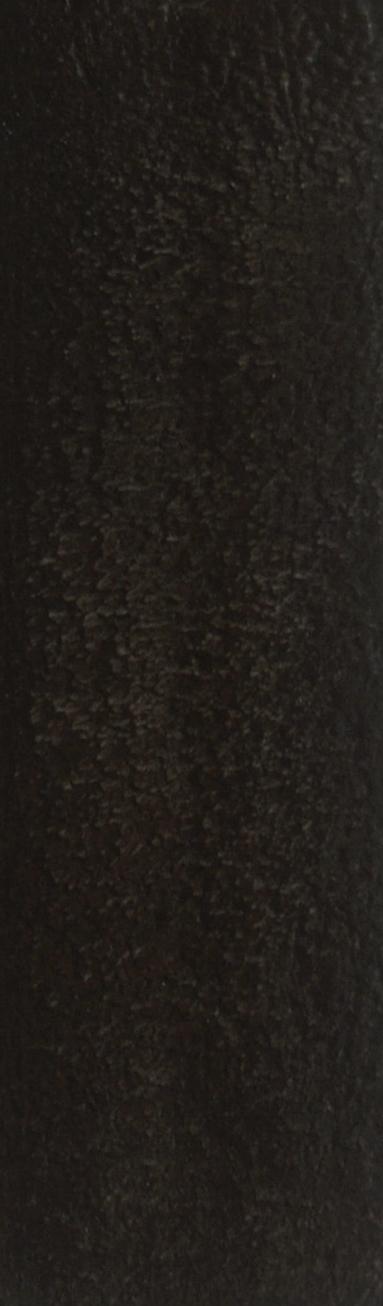 Oil-Rubbed Bronze