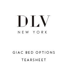 GIAC-BED-tearsheet-web-finish.jpg