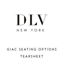 GIAC-SEATING-tearsheet-web-finish.jpg