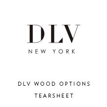 DLV-WOOD-tearsheet-web-finish.jpg