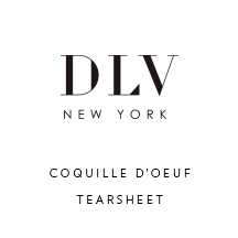 DLV-COQUILLE-DOEUF-tearsheet-web-finish.jpg