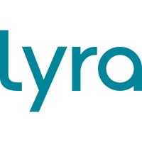 Lyra New.png