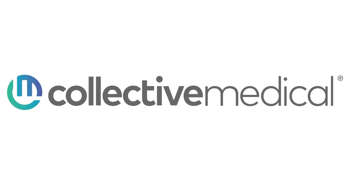 Portfolio — Providence Ventures