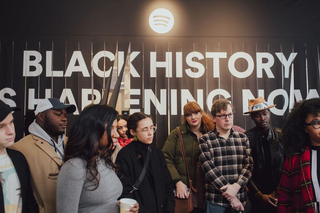 13_Spotify_Wear_Black_History_Imprint_Projects.jpg