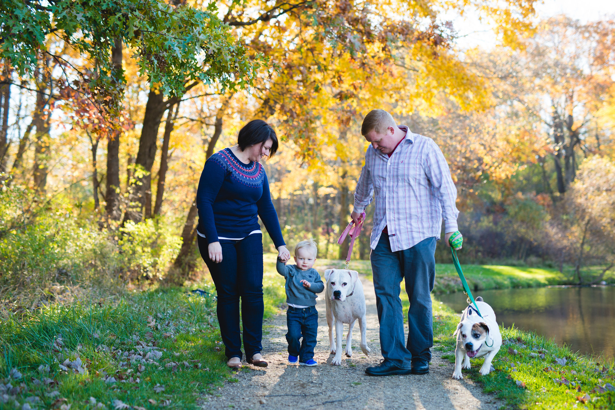 Hartney Family Photos-Hartney Family-0029.jpg
