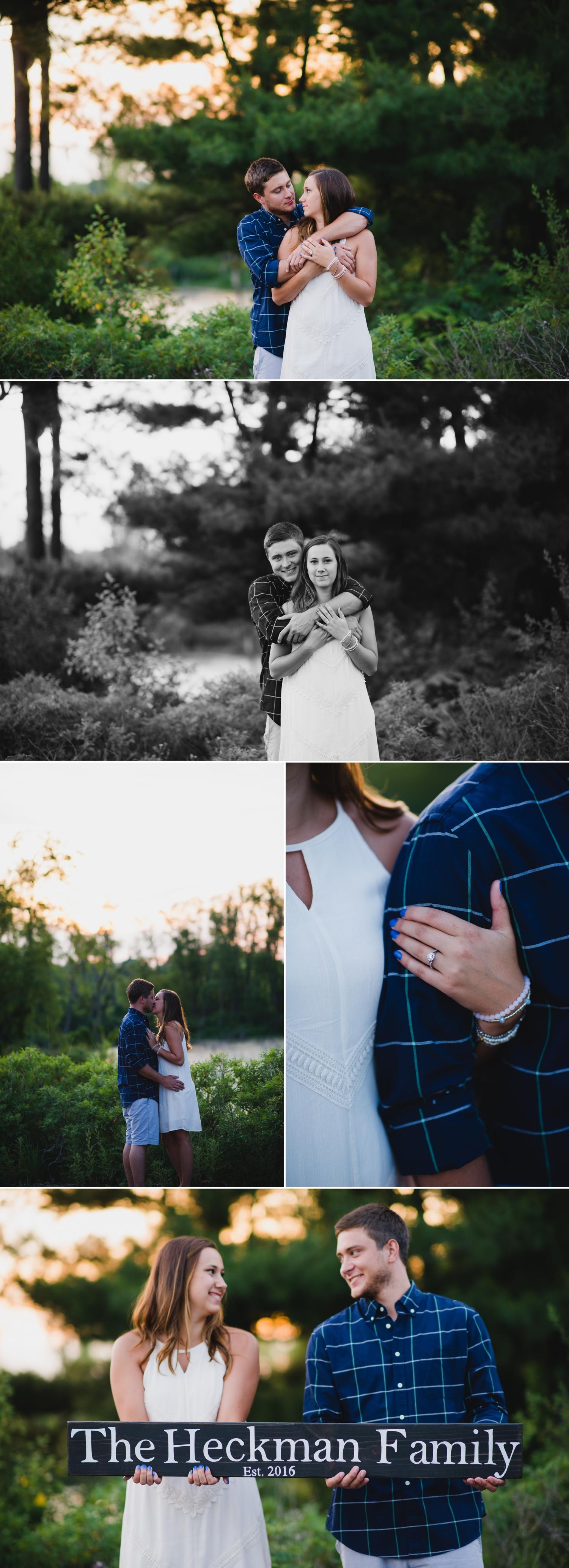 Lauren and Brian Canton Ohio Engagement 7.jpg