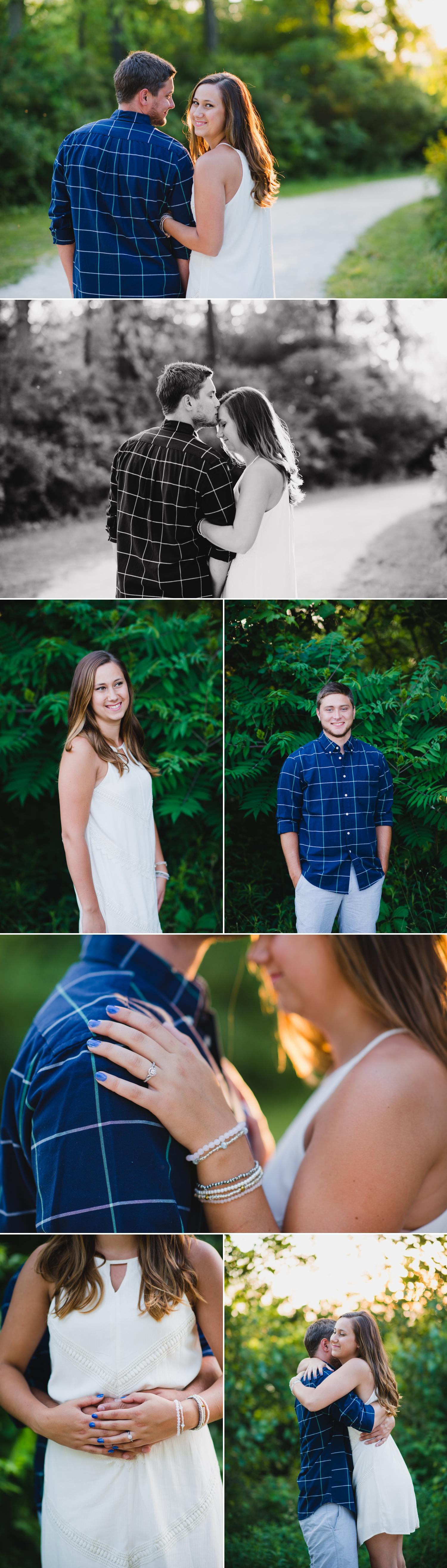 Lauren and Brian Canton Ohio Engagement 4.jpg