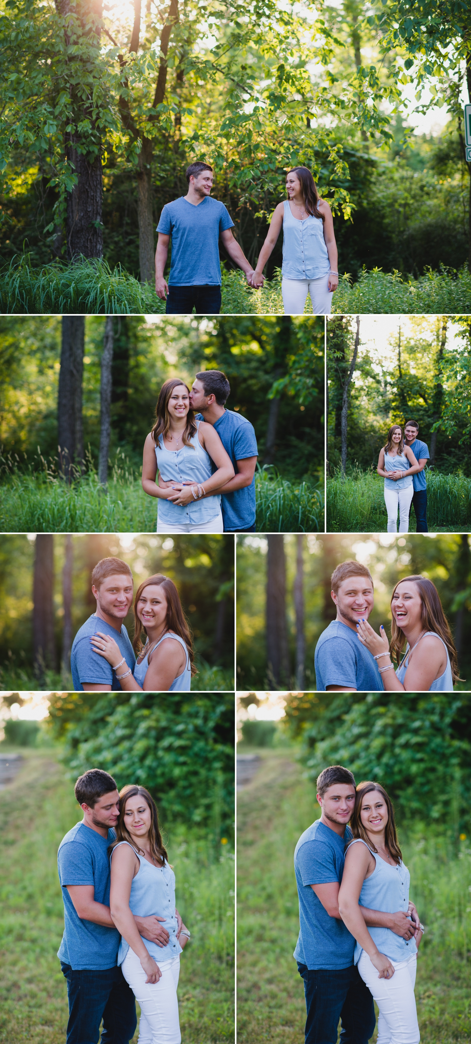 Lauren and Brian Canton Ohio Engagement 2.jpg
