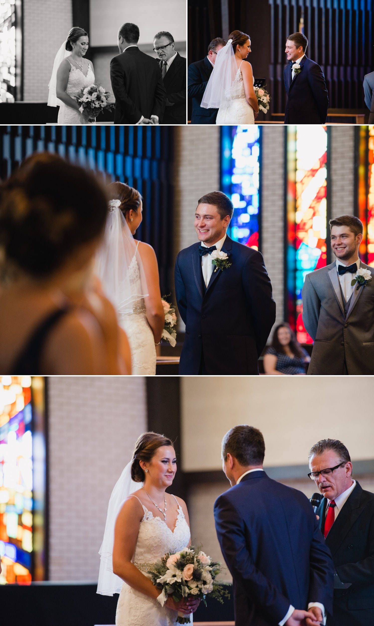 Heckman Wedding Blog 4.jpg