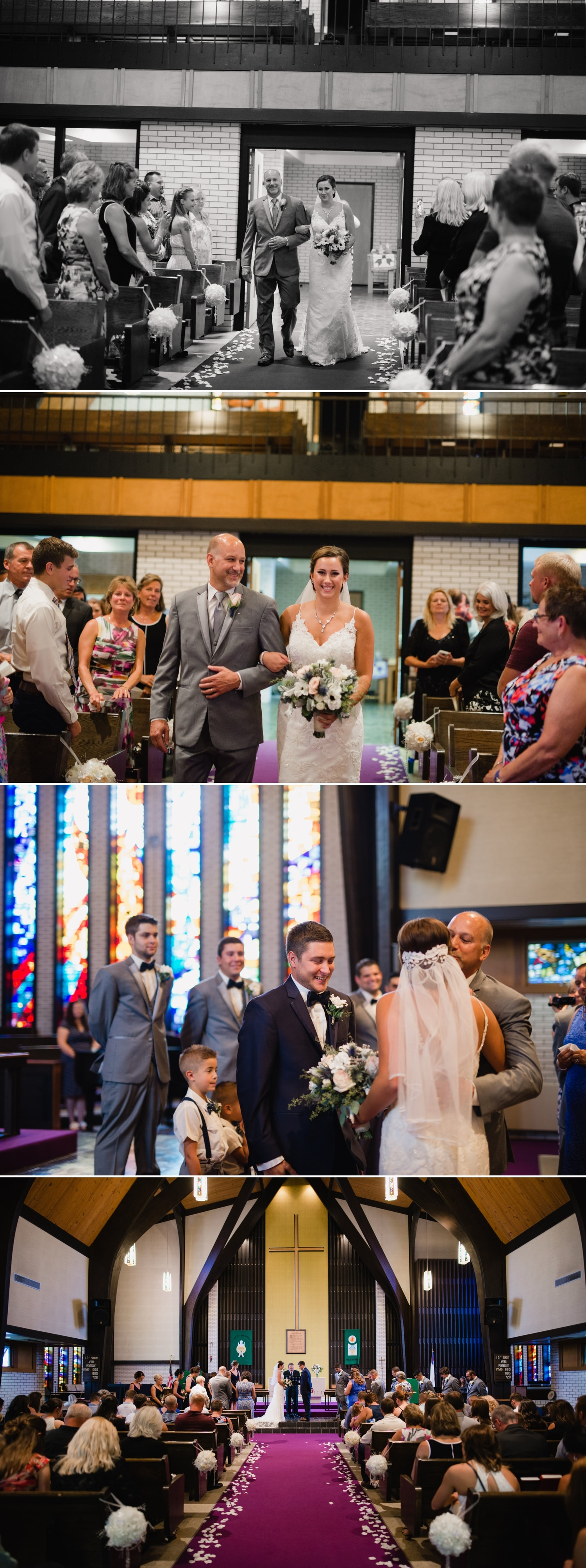 Heckman Wedding Blog 3.jpg