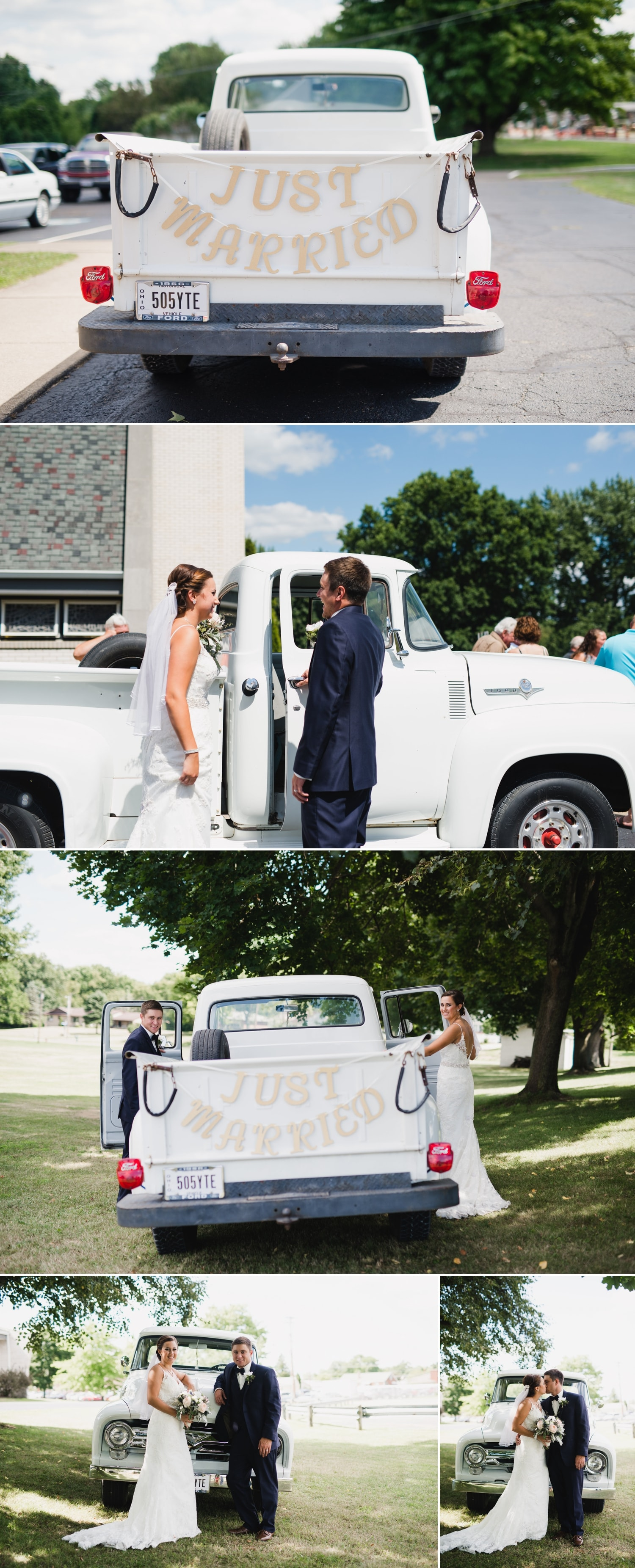 Heckman Wedding Blog 9.jpg