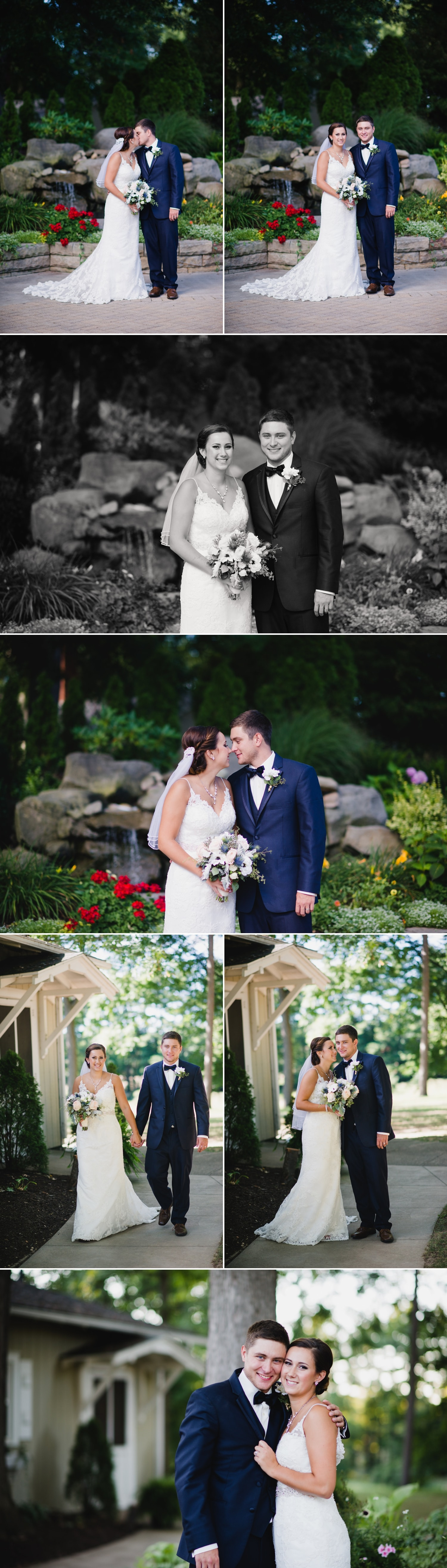Heckman Wedding Blog 11.jpg