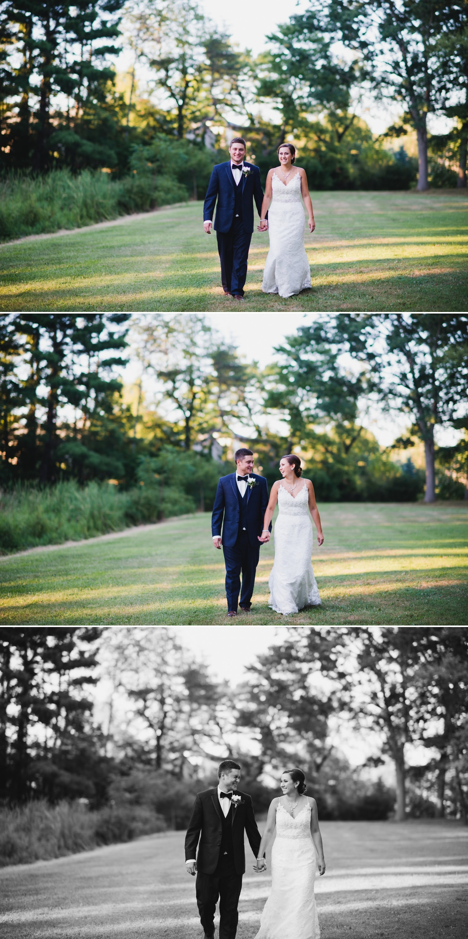Heckman Wedding Blog 13.jpg