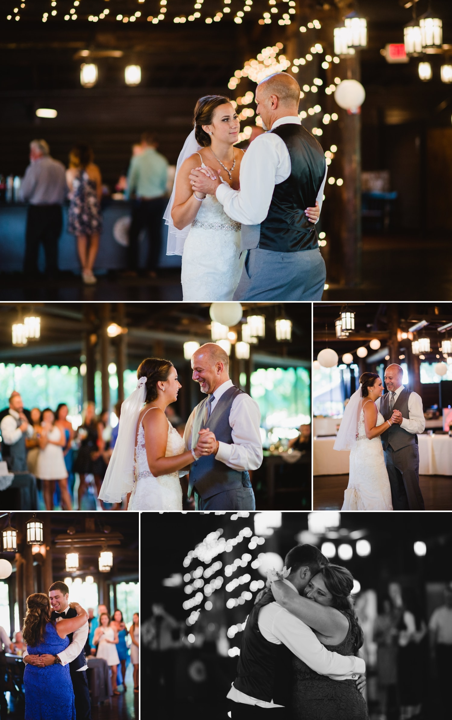 Heckman Wedding Blog 19.jpg