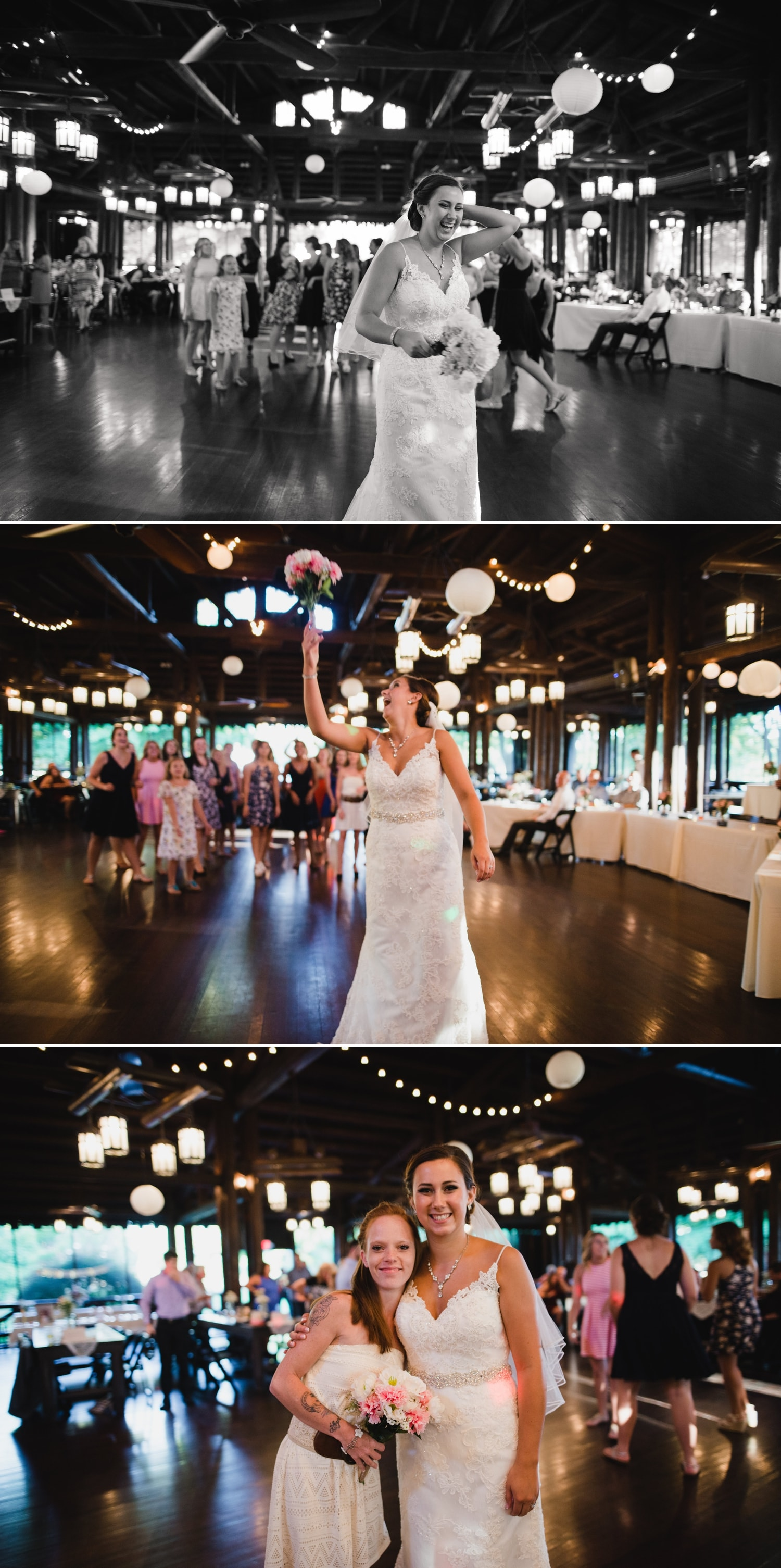 Heckman Wedding Blog 21.jpg