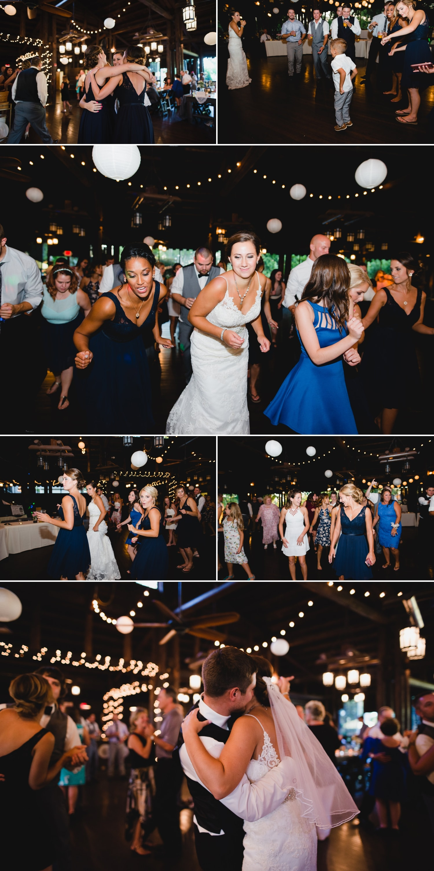 Heckman Wedding Blog 24.jpg