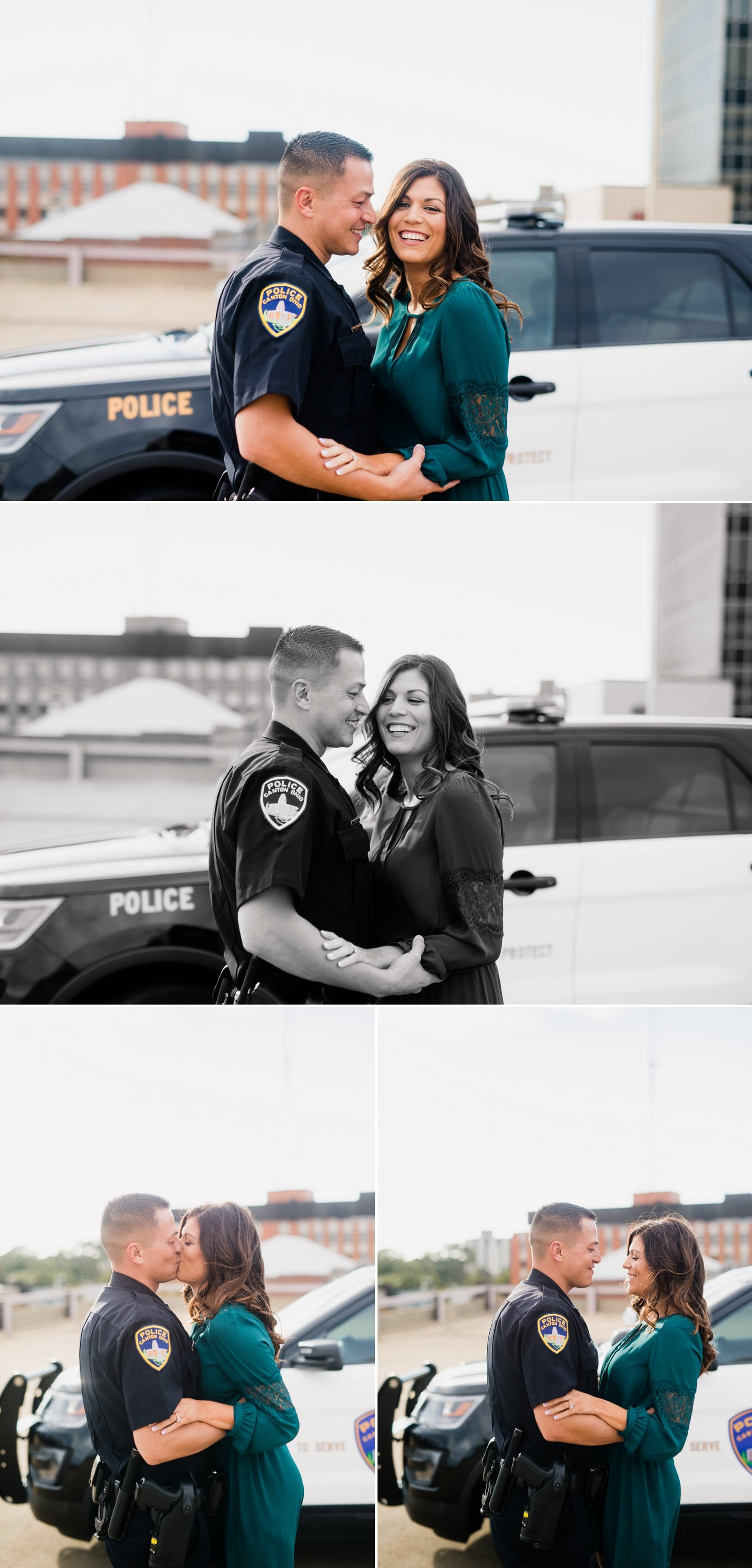 Morgan And Evan Canton Ohio Engagement Session 1.jpg