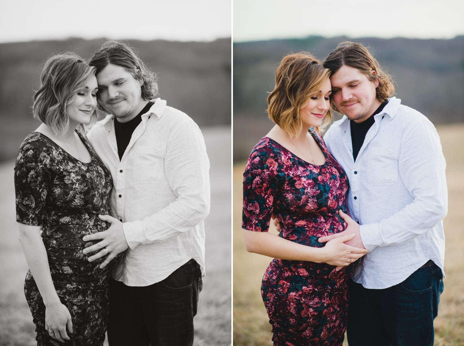 Rachel Canton Ohio Maternity Session 3.jpg