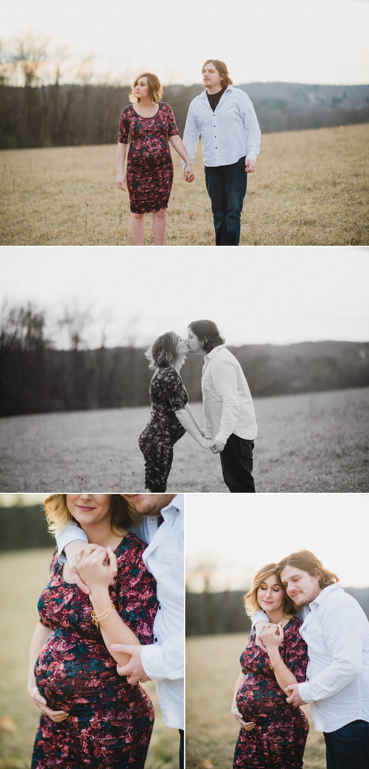 Rachel Canton Ohio Maternity Session 4.jpg