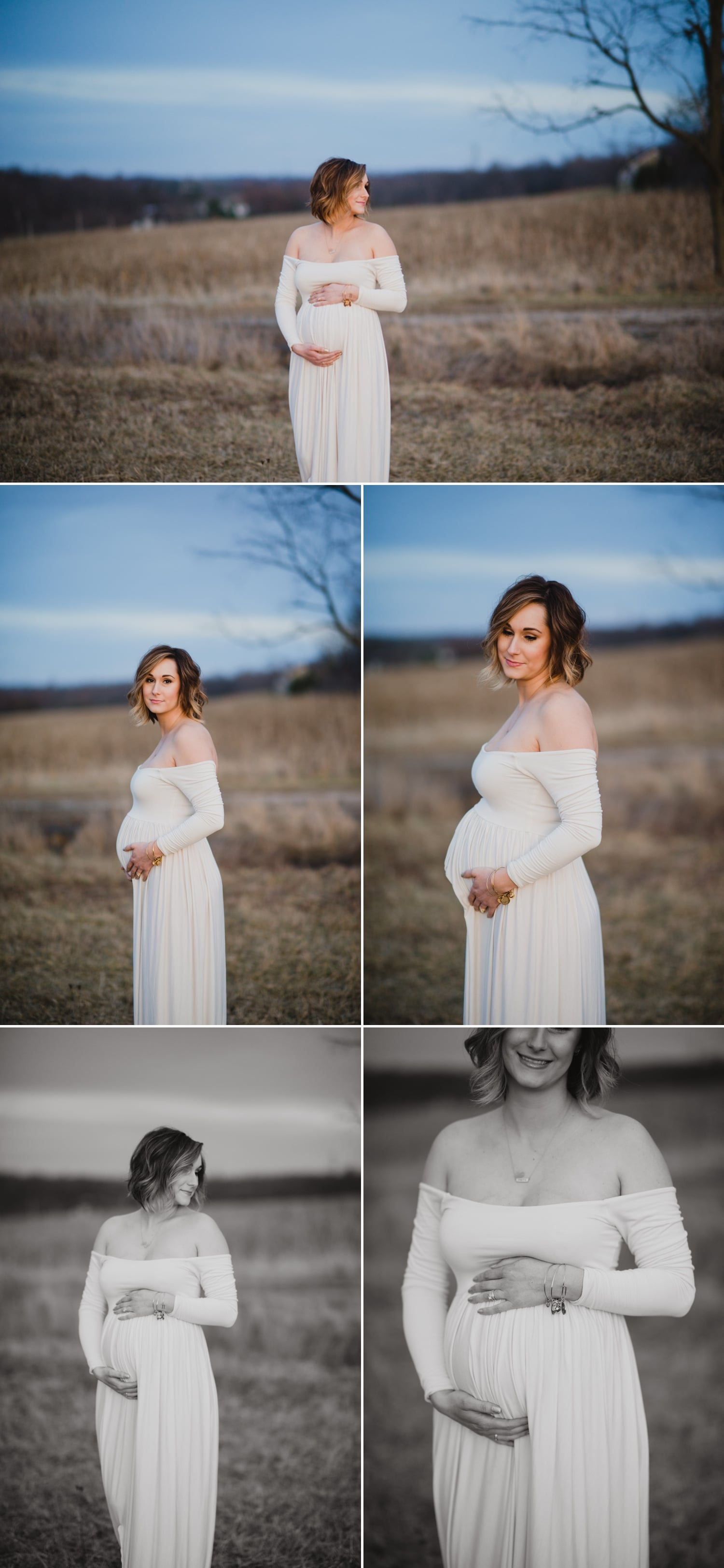 Rachel Canton Ohio Maternity Session 10.jpg
