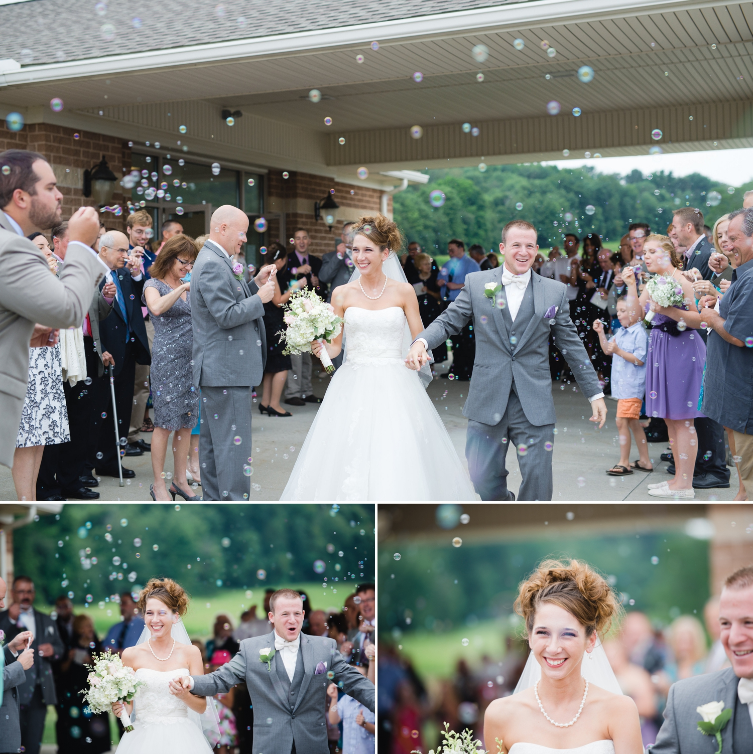 Ashleigh Saylor Photography Canton Ohio Wedding 4.jpg