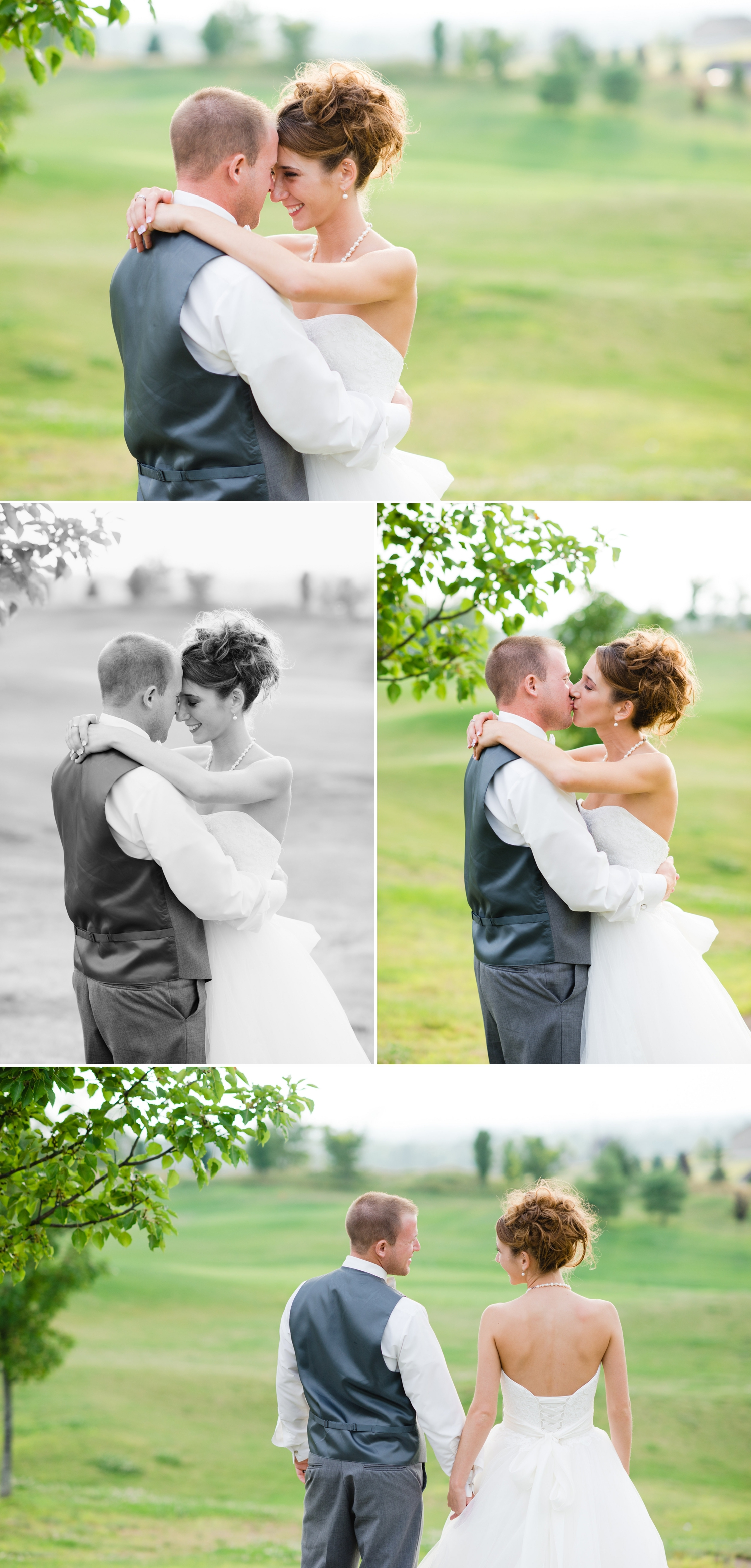 Ashleigh Saylor Photography Canton Ohio Wedding 8.jpg