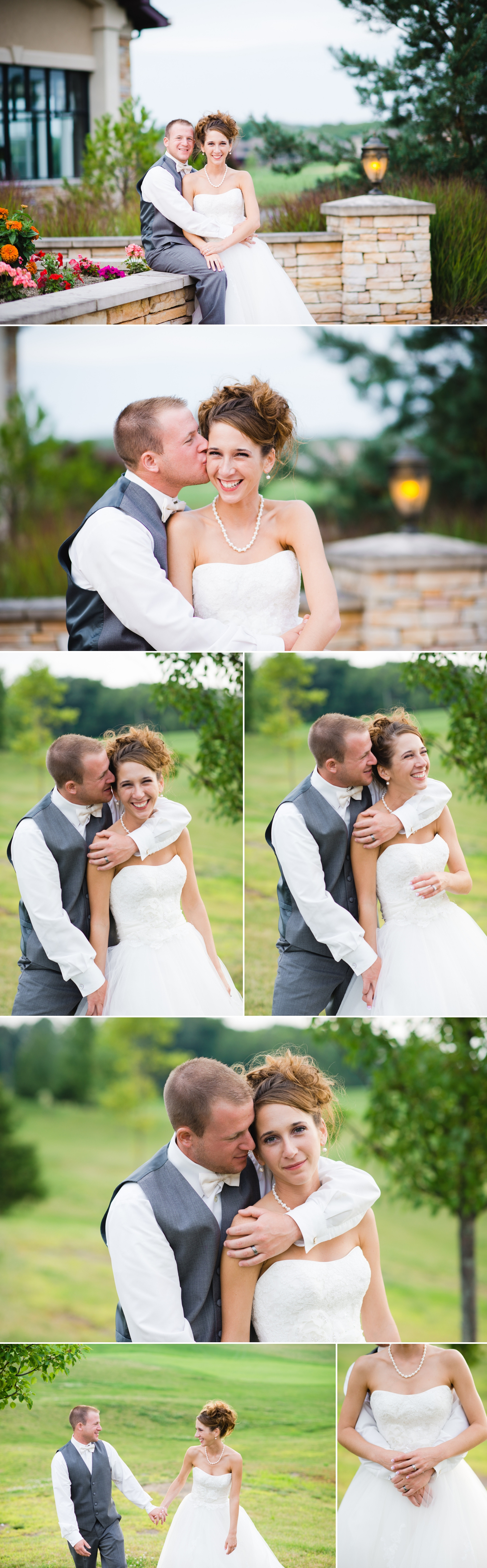 Ashleigh Saylor Photography Canton Ohio Wedding 7.jpg