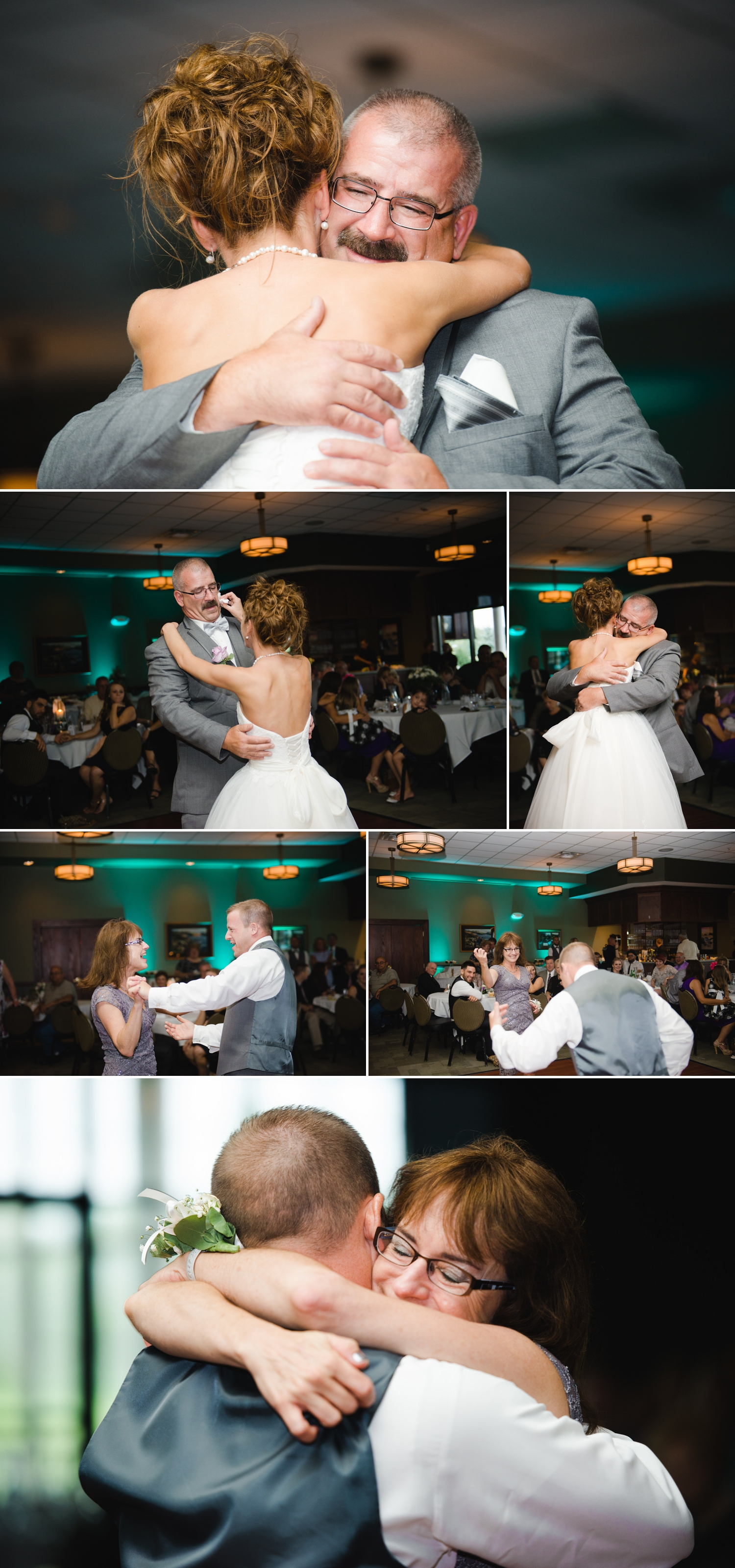 Ashleigh Saylor Photography Canton Ohio Wedding 11.jpg